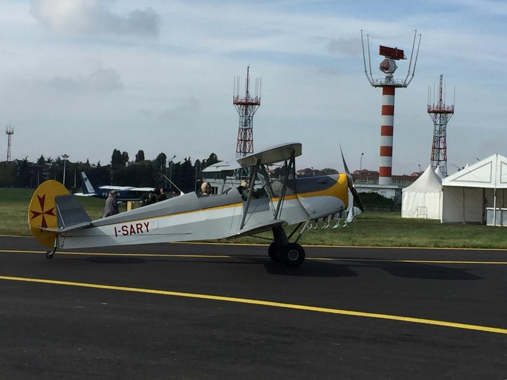 Aero Club