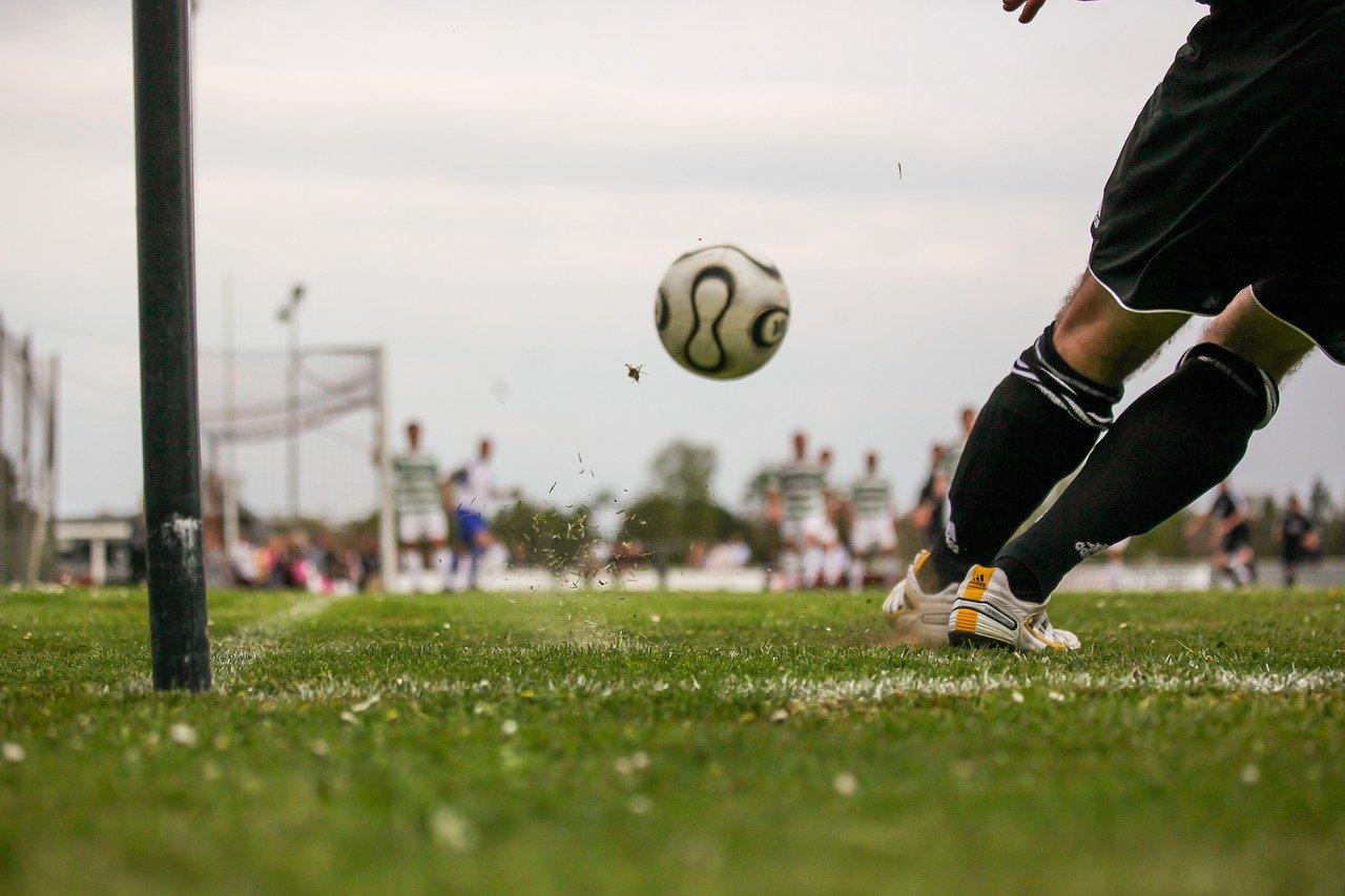 FIFA gioco del calcio