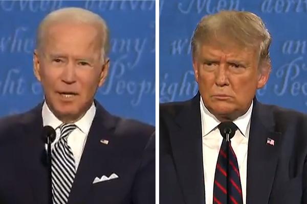 Donald_Trump_Joe_Biden