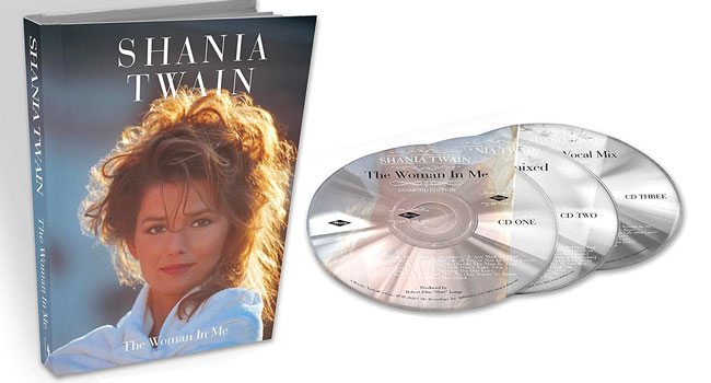The_Woman_in_Me_ShaniaTWain