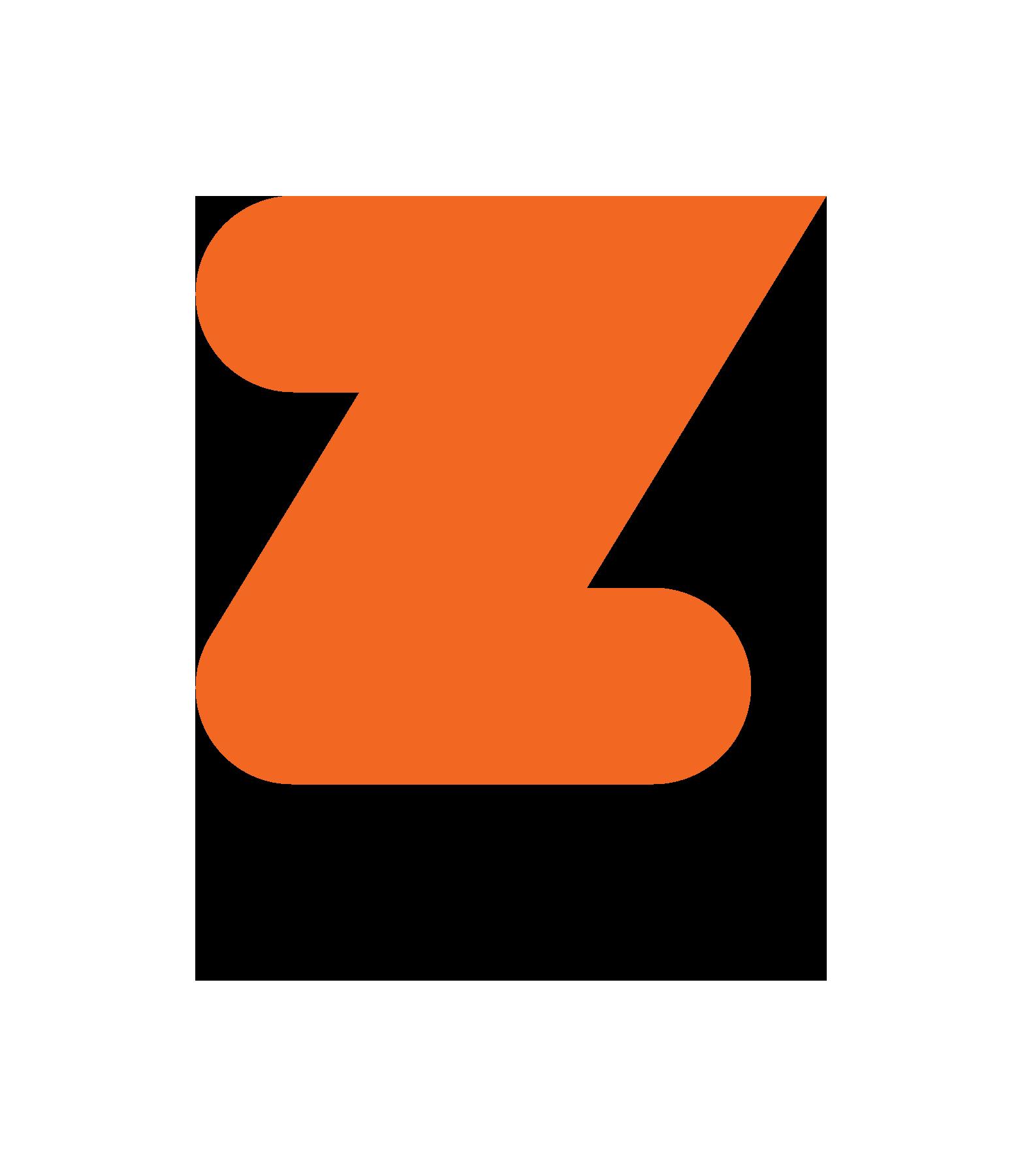 Zwift's logo